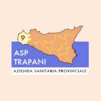 [Asp 9] Coronavirus la situazione a Trapani e provincia del 28 marzo
