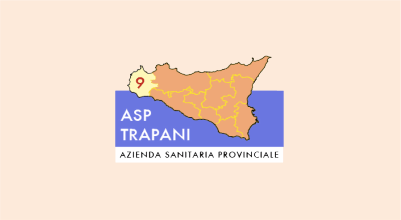 Asp Trapani: Mazara del Vallo, dal 5 ottobre Cup in ex Area Emergenza