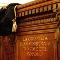 Mafia Bet, condanntati con rito abbreviato 4 imputati