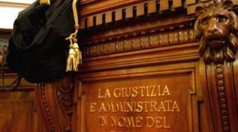 [Mafia] Ergastolo a Messina Denaro per le stragi mafiose del 1992