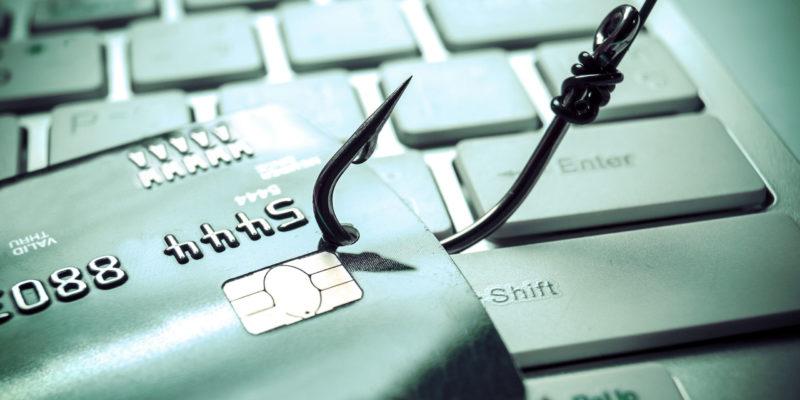 Inps: Segnalazione di tentata truffa tramite phishing