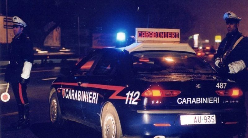 Palermo. Rissa a Ballarò, diversi feriti e contusi: due arresti