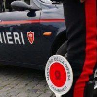 Droga, maxi blitz all'alba. Smantellata banda italo-albanese: 17 arresti