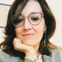 Eletta Giovannella Licari alla guida della segretaria del circolo PD di Petrosino