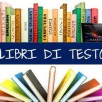 Scuola, Azzolina firma Ordinanza per le adozioni dei libri di testo per l'anno scolastico 2020/2021