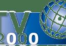 Segnalazioni Tv2000 per sabato 30 maggio 2020