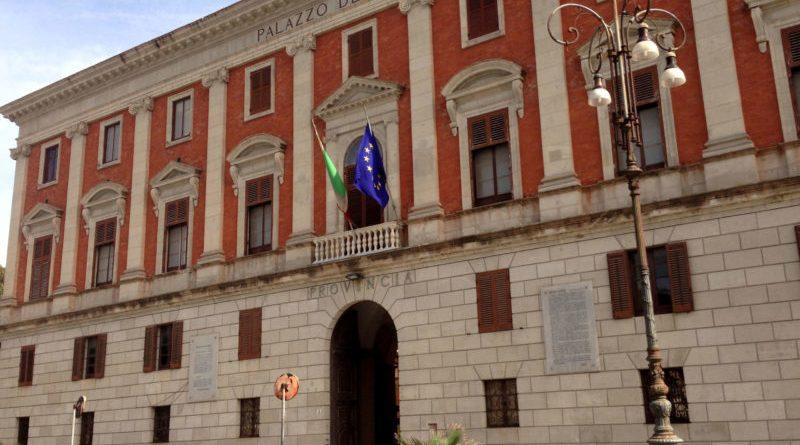 Trapani. La Prefettura celebra il 74° Anniversario della Fondazione della Repubblica Italiana.