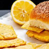 Campobello: Imprenditore del fast food cerca personale