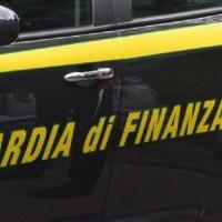 Operazione 'Clinica Malata': smascherata associazione a delinquere che si arricchiva distraendo milioni di euro (Video)