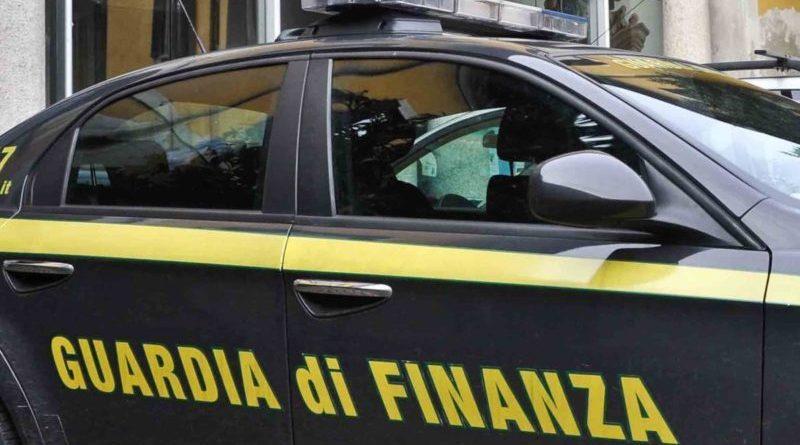 """[Operazione """"MAGO""""] Sequestrato il patrimonio milionario di imprenditori contigui alla 'Ndrangheta"""