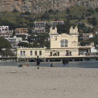 A spasso a Mondello, Carabinieri arrestano mago della truffa castelvetranese