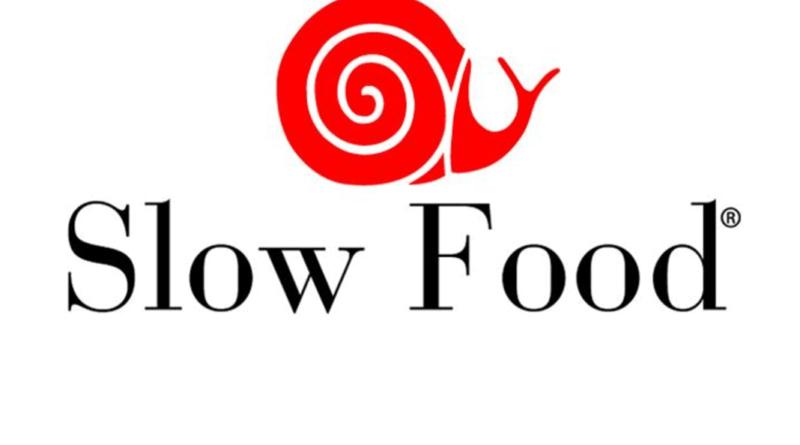 Castelvetrano. Salvaguardia delle biodiversità nell'agro selinuntino da Slow Food in collaborazione con la Condotta e l'Agro Selinuntino