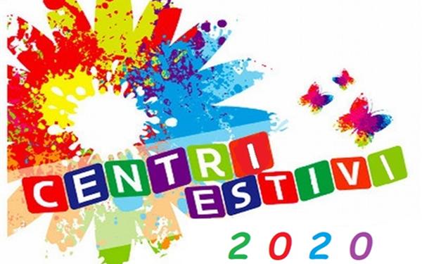 """Campobello. Organizzazione di """"Centri Estivi"""" all'aperto e in sicurezza: proposte progettuali entro il 14 luglio"""