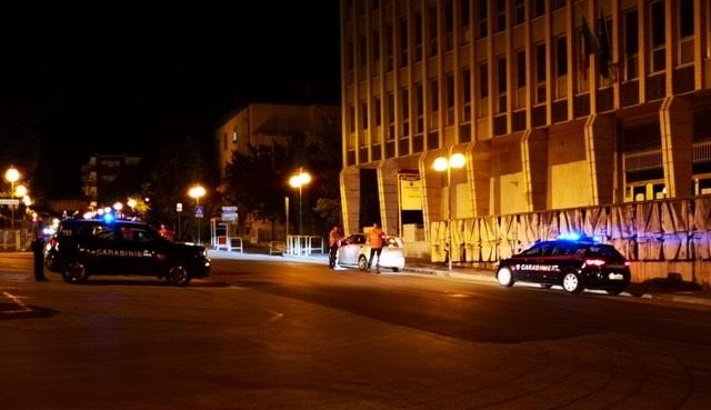 Riciclaggio e abusivismo finanziario: Sequestrato un intero palazzo del centro storico di Como