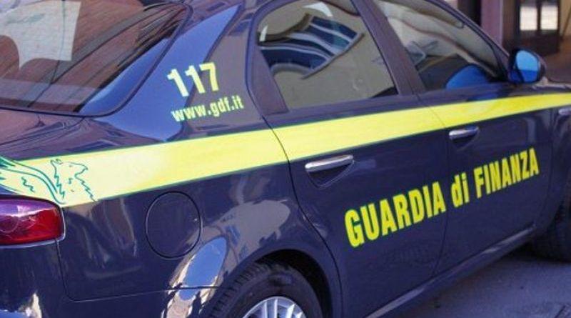 Messina. Frode nei finanziamenti pubblici nel territorio dei Nebrodi: denunciate otto persone e sequestro beni per 1,2 mln euro (Video)