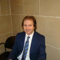 Castelvetrano. Ripristino della misura cautelare degli arresti domiciliariper l'ex deputato regionale Giovanni Lo Sciuto