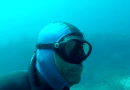 Immersione da brividi con gli squali mako in Honduras: le riprese ravvicinate del campione di sub Michele Giurgola