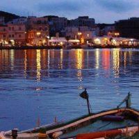 Turismo a Trapani, Erice, Marsala, Castellammare, San Vito e in altri sei comuni della provincia: finanziamento Ue da 125 mila euro