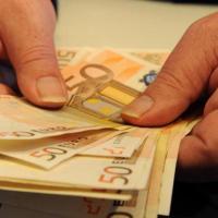 Cura Italia:banca nega contributo,tribunale obbliga a pagare