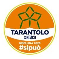 [Amministrative 2020] La lista civica Gibellina2020SiPuo' a sostegno del Candidato Sindaco Salvatore Tarantolo