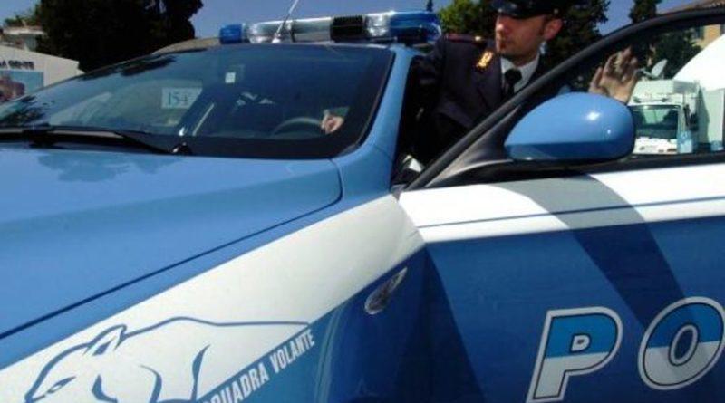 """Pescara. Servizio interforze di ordine e sicurezza pubblica nelle principali aree della città interessate dalla """"MOVIDA"""""""