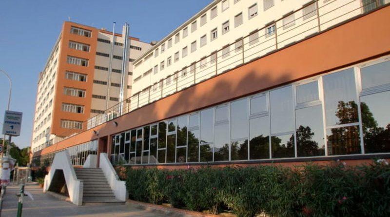[UniPa] Centomila euro per gli studenti siciliani fuori sede: intesa tra Banca Sant'Angelo ed Ersu