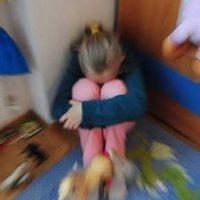 Partinico, dopo gli abusi sulla figlia quelli sulla nipotina: arrestato