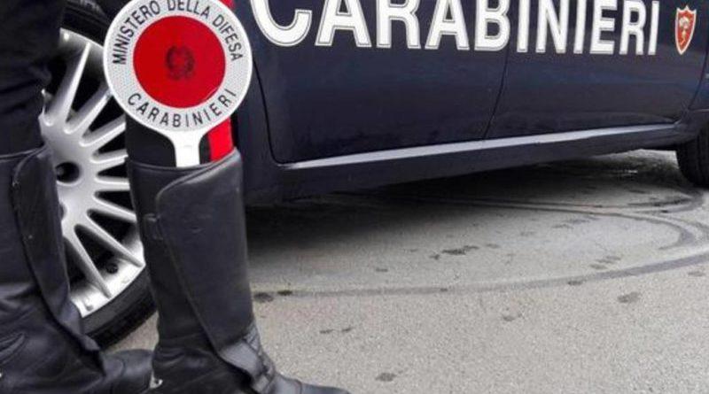 Palermo. Controlli preventivi per il ponte di Ferragosto