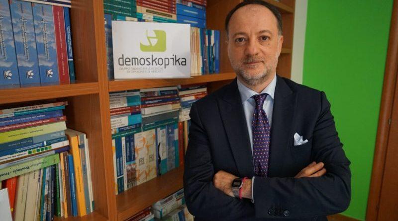 """Turismo. Il rating della reputazione di Demoskopika per il 2020, Posizionamento online: è la Sicilia, la destinazione turistica """"più ricercata"""" d'Italia"""