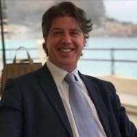 [Amministrative 2020] Campobello. Apertura della Campagna elettorale del candidato sindaco Giuseppe Castiglione