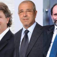 [Amministrative 2020] Campobello. Ufficiali le liste di tutti i candidati