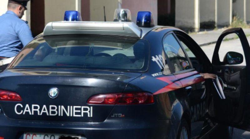 San Giuseppe Jato (PA).  Aggressione del 15 dicembre 2019: 3 denunce e un mandato di arresto europeo