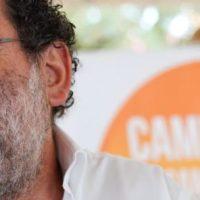 [Amministrative 2020] Intervista al candidato a sindaco Antonio Ingroia - Cambiamo Campobello Ingroia Sindaco