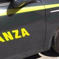 """[Operazione """"Billions""""] Reggio Emilia, criminali col reddito di cittadinanza. Scattano gli arresti"""