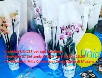 orchidee unicef-2