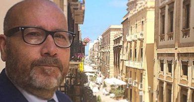 Diffamato un giornalista antimafia. Emittente tv di Trapani condannata