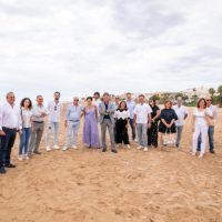 [Amministrative 2020] Campobello. Apertura della campagna elettorale del candidato sindaco Giuseppe Castiglione Mercoledì 23 settembre