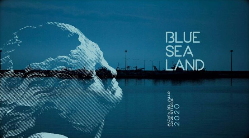 Mazara. Al via domani Blue Sea Land