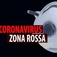 Covid: in Sicilia scatta nuova zona rossa a Randazzo