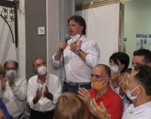 festa castiglione 2