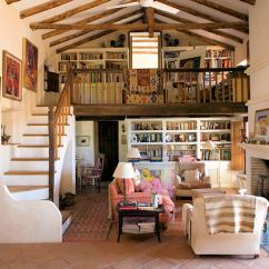 Interior Design Pictures Of Living Rooms In India Room Fireplace Mantel Decor Campo Chic Projects And - Gaucin Andalucia ...