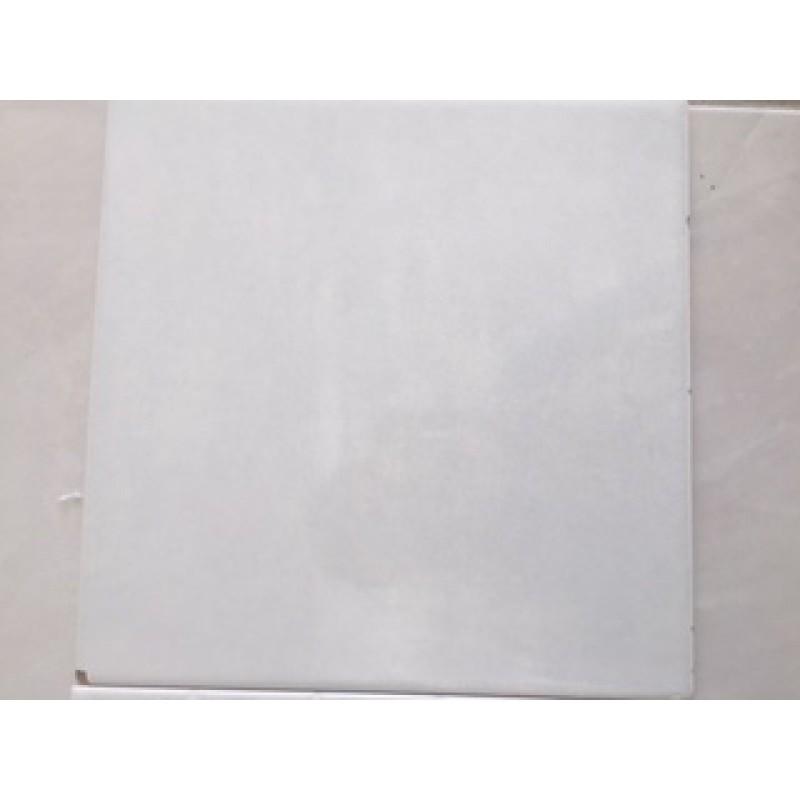Mattonella GRIGIO 20x20 Cm