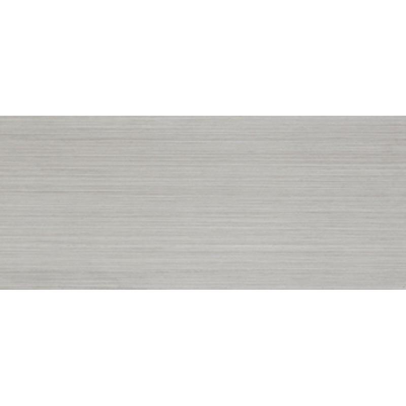 Mattonella Domus Bianco  Perla  Tassellato mosaico 20x50