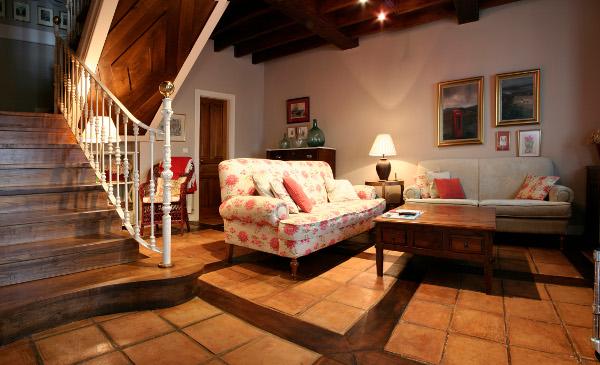 Turismo Rural en Asturias  Casas con Encanto en Asturias