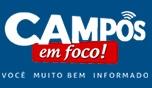 Foto de Redação