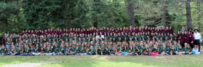 camp picture second session