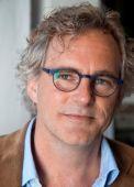 Project leader Rob van der Laarse