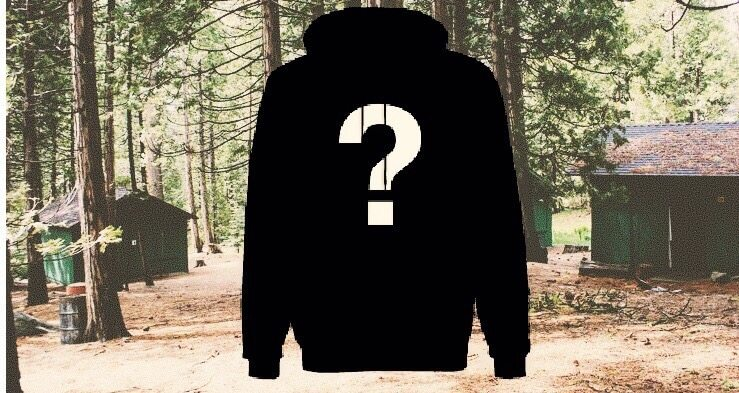CSA 2017 Surprise Hoodie – Now with 100% less surprise!!