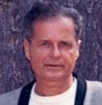 Morton J. Goldman