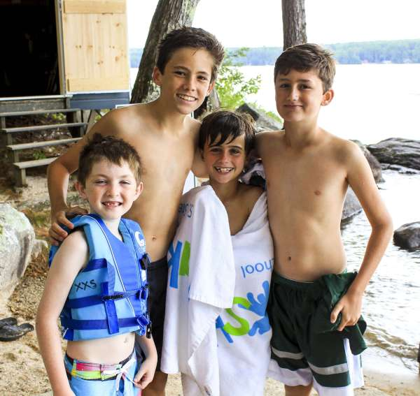 Camp Takajo for Boys in Maine 07_24_2015_O_VisitingDay_017